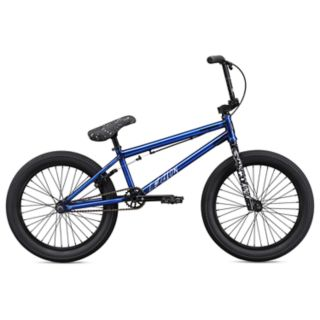 Mongoose 20-Inch Legion L80 Bike