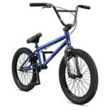 Mongoose 20-Inch Legion L80 Bike