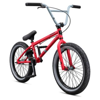 Mongoose 20-Inch Legion L60 Bike