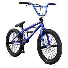 Mongoose 20-Inch Legion L20 Bike