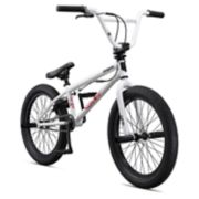 Mongoose 20-Inch Legion L20 Bike