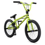 Mongoose 20-Inch Legion L10 Bike