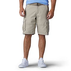 Men's Lee Durango Cargo Shorts
