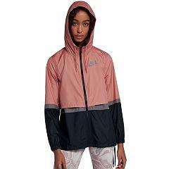 Woman's Nike Sportswear Woven Jacket