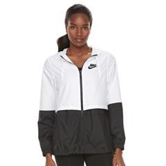 3c83aaf0a Windbreaker Coats & Jackets - Outerwear, Clothing | Kohl's