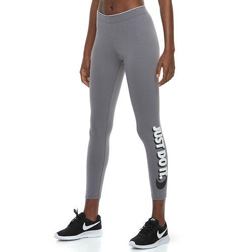 d349566d8c0f1 Women's Nike Sportswear