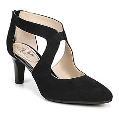 d76277c2f3a Women's Evening & Formal Shoes   Kohl's