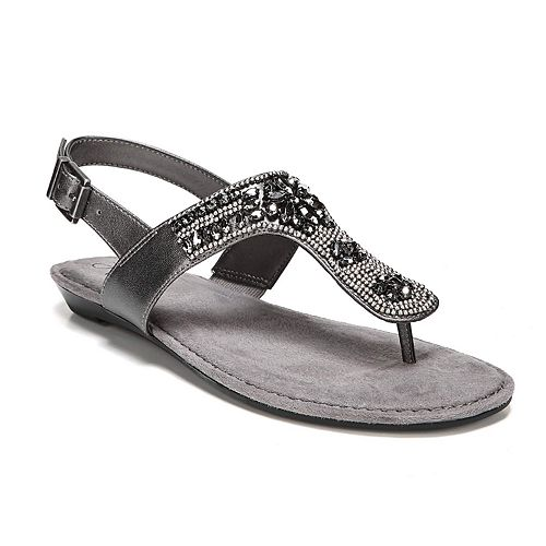 LifeStride Salma Women's Sandals
