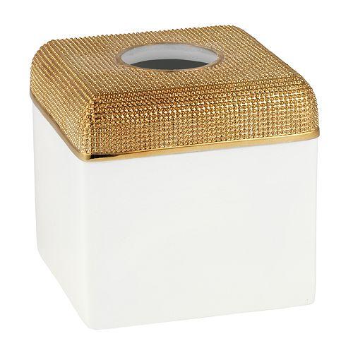 Popular Bath Horizon Tissue Box