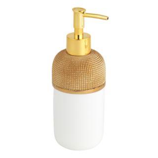 Popular Bath Horizon Soap Pump