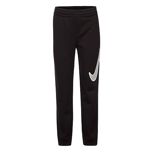Boys 4-7 Nike Therma-FIT Athletic Pants