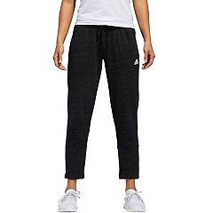 Women's adidas Sport2Street Crop Pants