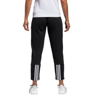 Women's adidas Sport2Street Crop Pants