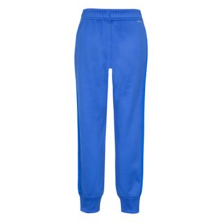 Boys 4-7 Nike Mesh Therma Jogger Pants