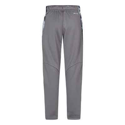 Boys 4-7 Nike Therma Legacy Pants