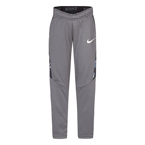 Boys 4-7 Nike Therma Legacy Pants