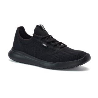 Vans Cerus Lite Men's Skate Shoes