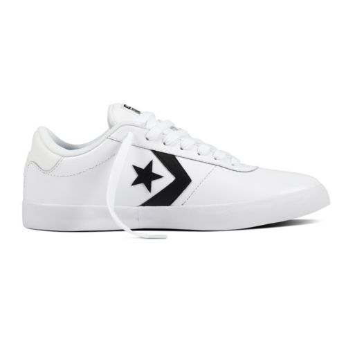 Adult Converse CONS Point Star ... Sneakers