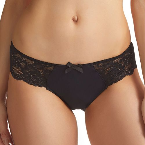 Women's Perfects Australia Chloe Lace Bikini Panty 14UBK72