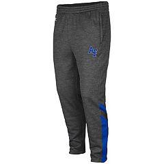 Men's Air Force Falcons Software Fleece Pants