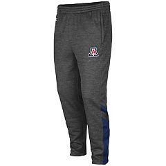 Men's Arizona Wildcats Software Fleece Pants