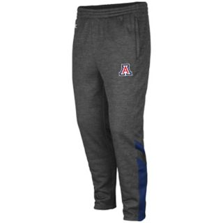 Men's Arizona Wildcats Software Fleece Pants