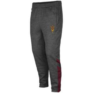 Men's Arizona State Sun Devils Software Fleece Pants