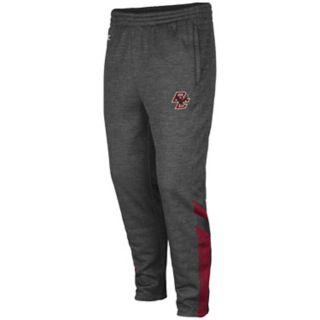 Men's Boston College Eagles Software Fleece Pants