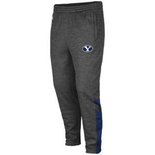 Men's BYU Cougars Software Fleece Pants