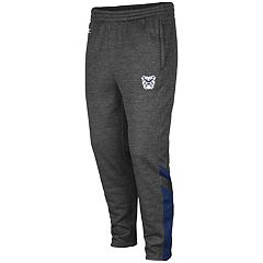 Men's Butler Bulldogs Software Fleece Pants