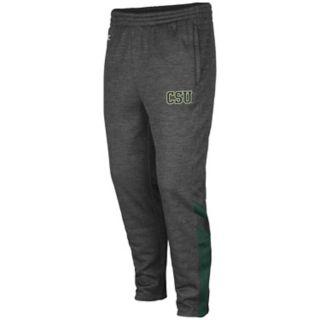 Men's Colorado State Rams Software Fleece Pants
