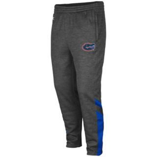 Men's Florida Gators Software Fleece Pants