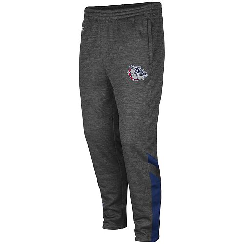 Men's Gonzaga Bulldogs Software Fleece Pants