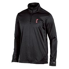 Men's Champion Cincinnati Bearcats Pullover