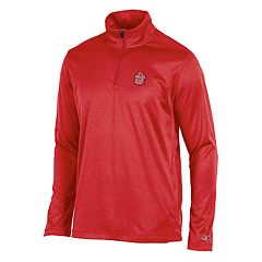 Men's Champion Georgia Bulldogs Pullover