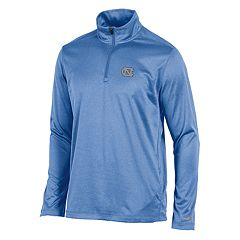 Men's Champion North Carolina Tar Heels Pullover