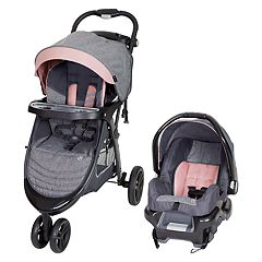Baby Trend Skyline 35 Travel System