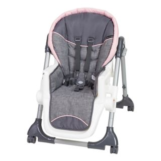 Baby Trend Dine Time 3-in-1 High Chair
