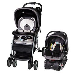Baby Trend Venture Mate Travel System