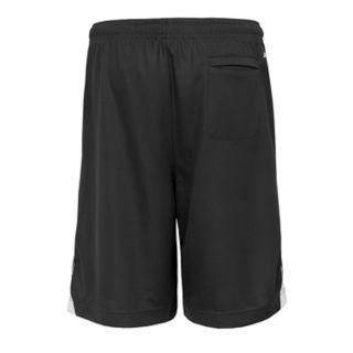 Boys 8-20 Nike Philadelphia Eagles Knit Dri-FIT Shorts