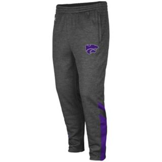 Men's Kansas State Wildcats Software Fleece Pants