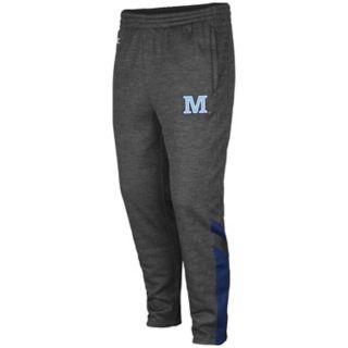 Men's Maine Black Bears Software Fleece Pants
