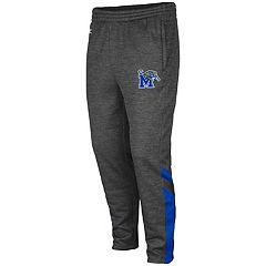 Men's Memphis Tigers Software Fleece Pants