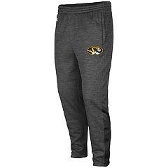 Men's Missouri Tigers Software Fleece Pants