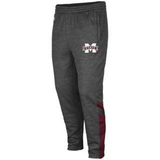 Men's Mississippi State Bulldogs Software Fleece Pants