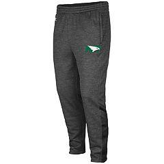 Men's North Dakota Fighting Hawks Software Fleece Pants