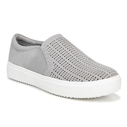 Dr. Scholl's Wander Up Women's Sneakers