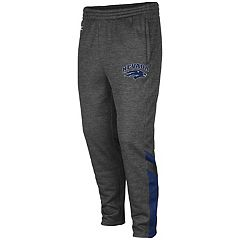Men's Nevada Wolf Pack Software Fleece Pants