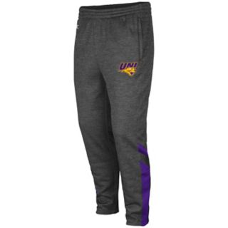 Men's Northern Iowa Panthers Software Fleece Pants
