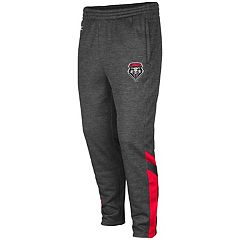 Men's New Mexico Lobos Software Fleece Pants